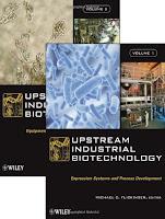 http://www.kingcheapebooks.com/2015/07/upstream-industrial-biotechnology-2.html