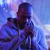 'So Help Me God' é o nome do novo álbum de Kanye West