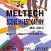 Meltech Scene Investigation (MSI) 2014