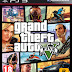 Grand Theft Auto 5 PS3 Game Download ~ GTA V