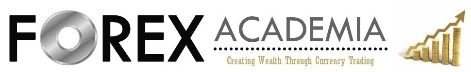 Academia forex