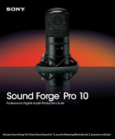 sound forge 10 full version