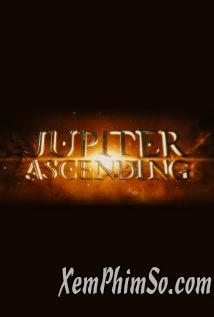 Jupiter Ascending|| Full Hd