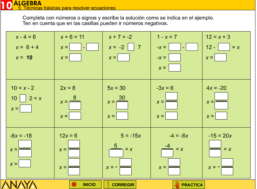 https://dl.dropboxusercontent.com/u/181919798/anaya01mat/10_algebra/5.swf