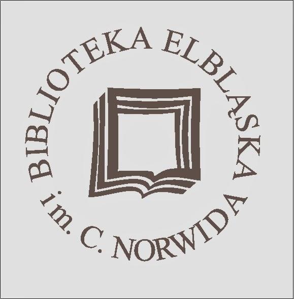 www.bibliotekaelblaska.pl