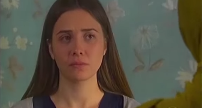 Sinopsis Per-Episode Serial Drama Turki Elif Episode 20 - Bagian 2