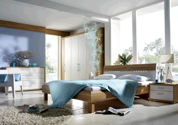 beach bedroom furniture bedroom furniture high resolution