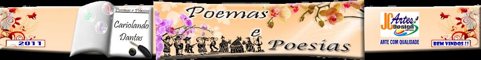 www.cariolandodantas.blogspot.com