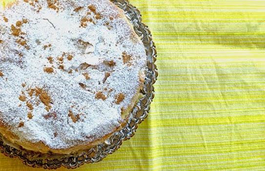 comer en marruecos pastella moruna receta