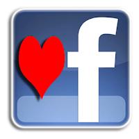 cách vào facebook 2012