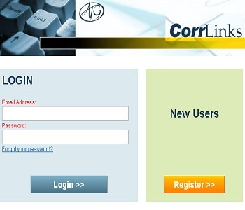 Corrlinks.com Using Guide: Sign up, Login &amp; Email Services