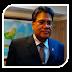 AFTA 2015 dan MEA serta keseragaman Bahasa Melayu