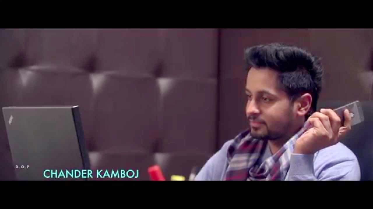 peeni mp3 download, lyrics & hd video  baljit singh gharuan  yaar anmulle records