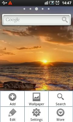 BestAppsForAndroid_ADW_Launcher_Menu