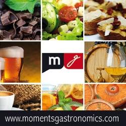 http://www.momentsgastronomics.com/es