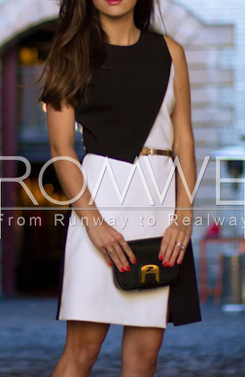 http://www.romwe.com/White-Black-Sleeveless-Color-Block-Split-Asymmetric-Dress-p-143046-cat-664.html?utm_source=simply2wear.com&utm_medium=blogger&url_from=simply2wear