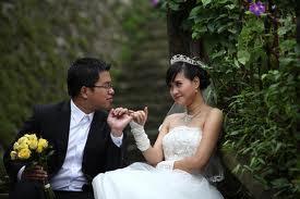 Phim Khuc Ca Cho Tinh Nhan