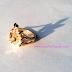 http://2.bp.blogspot.com/-XnMs-v0xJv8/VUv1zbGfpyI/AAAAAAAABP0/yGca5k52YT8/s72-c/cincin-xuping-diamond3-min.png