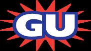 GU Nutrition