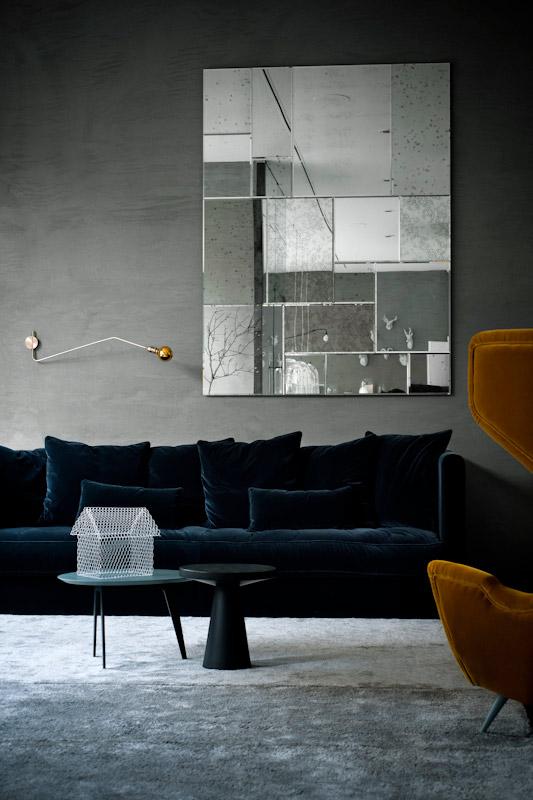 alma de hormig n ministry of deco. Black Bedroom Furniture Sets. Home Design Ideas