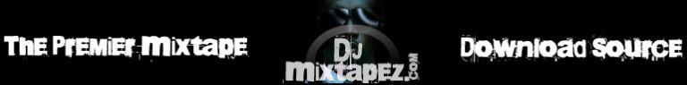 DJMixtapez