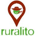 Ruralito.com, Buscador de Alojamientos y Actividades Rurales
