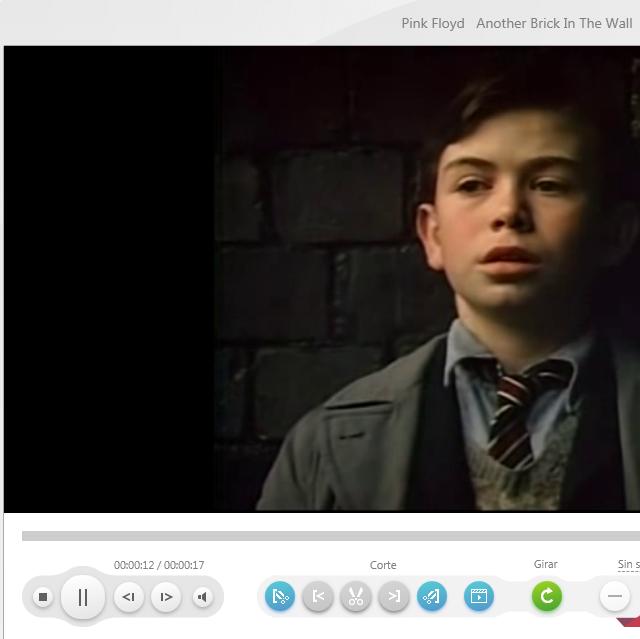 Nuevo vídeo con Freemake Video Converter