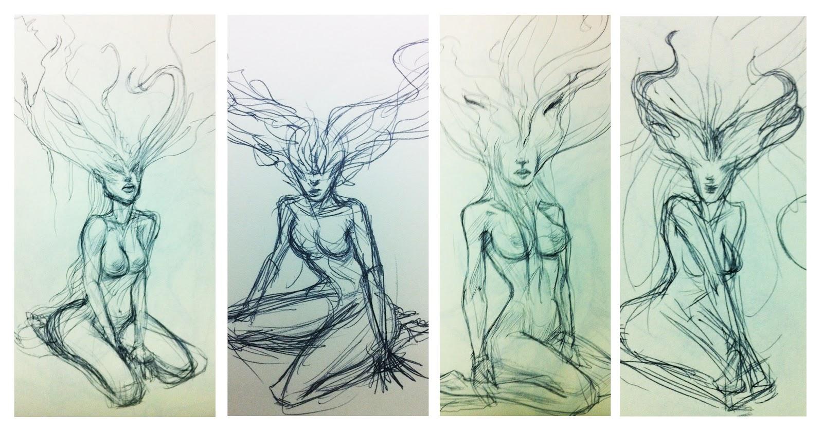 http://2.bp.blogspot.com/-XnSz6WOGQdg/TzfBsly-xpI/AAAAAAAABVU/wotV19YD_As/s1600/evolved_nude_sketches.jpg