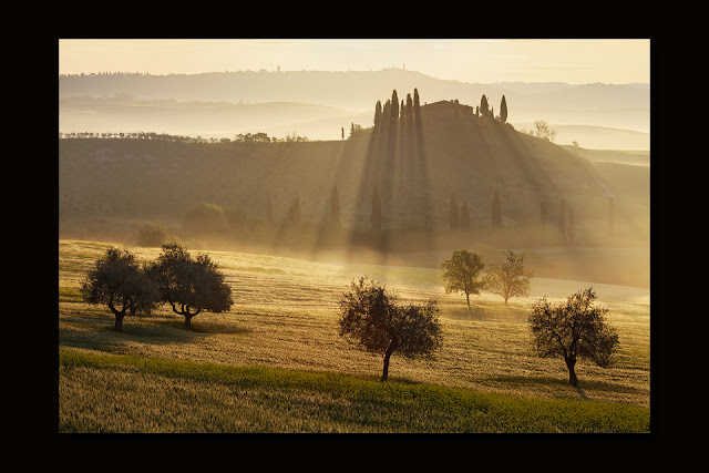 Power of Light by Martin Rak (cz) as seen on linenandlavender.net, Take me there.  http://www.linenandlavender.net/p/blog-page_5.html