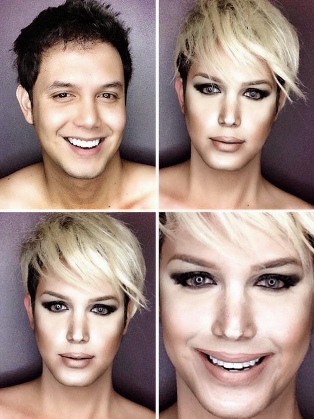 amazing-makeup-transformation-2