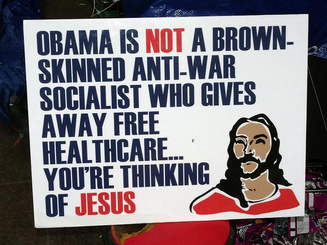 liberal+jesus.jpg