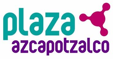 azcapotzalco news