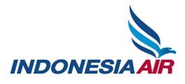 Lowongan Kerja 2013 Terbaru Februari Indonesia Air Transport