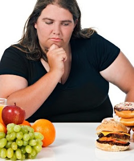 kilolu obez Zayıflamak isteyenlere 7 altın tavsiye