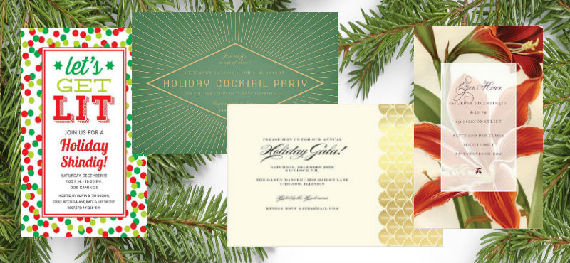 http://www.finestationery.com/shop/holiday/all-holiday/Invitations_ho.html?utm_source=blog&utm_medium=social&utm_campaign=20140930&utm_content=2014holidaycollection