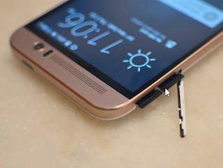 Harga HTC One Terbaru seri M9e dan Spesifikasinya, Phablet Android handal dukungan Octa-core 64 Bit,Smartphone HTC, Daftar Ponsel Android Terbaru, Berita Smartphone Terbaru, Harga dan Spesifikasi Hp Android Terbaru, Hp android dengan spesifikasi paling bagus, Hp android yang memiliki kamera depan bagus,