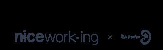 nicework-ing Co., LTD. |- working nice works nicely -