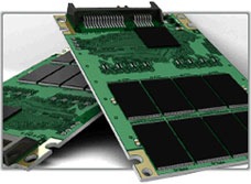 Micron Solid-State Drive C400 SED Featuring Self Encryption picture 3