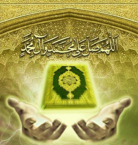 El Status del Viernes en el Islam