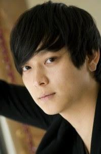 Kang_Dong_Won.jpg (199×301)
