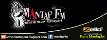 Mantap FM