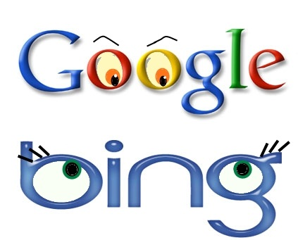 Aternatives To Google: 5 Best Alternatives Search Engines