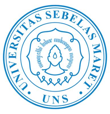 logo UNS vector Coreldraw-cdr, logo UNS vector, logo UNS vektor