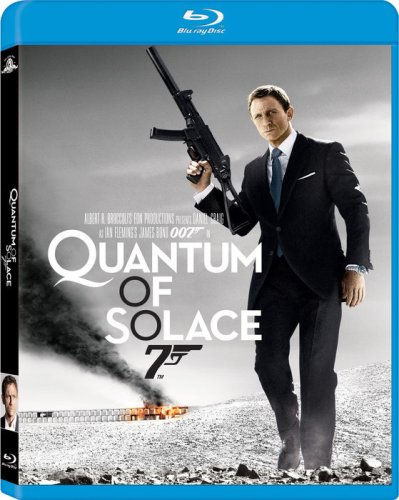 Quantum+of+Solace+%282008%29+BluRay+720p+750M