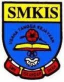 SMKIS
