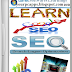 Learn Complete seo for websites