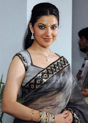 Nude Hot photos actress kannada