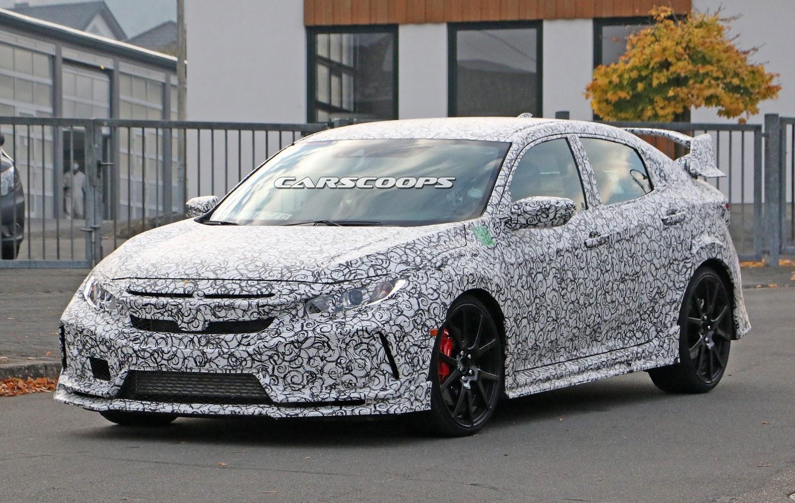 2017-Honda-Civic-Type-R-12.jpg