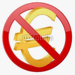 ..... Fronte Unico per uscire dall'Euro