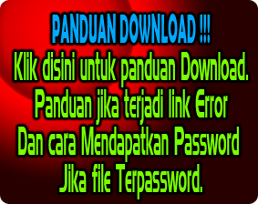 Panduan Download